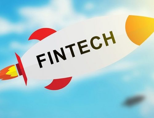 China FinTechs Access SE Asia Using Singapore